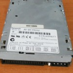 ZIP Panasonic JU-811T012 100Mb int EIDE
