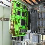 ПК Folcon USA - контроллер жесткого диска Seagate