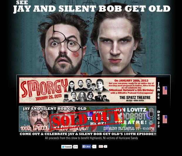 2014-07-31 11-58-55 Jay & Silent Bob Get Old - LIVE! - Opera