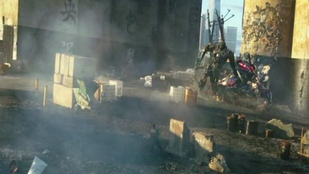 Transformers.Age.Of.Extinction.2014.. BDRip-AVC 1.50 by Vovan1979 WazZzuP & ExKinoRay[(217410)21-42-20]