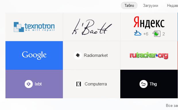 2015-02-25 19-57-32 Консоль ‹ kbaott.net — WordPress – Yandex