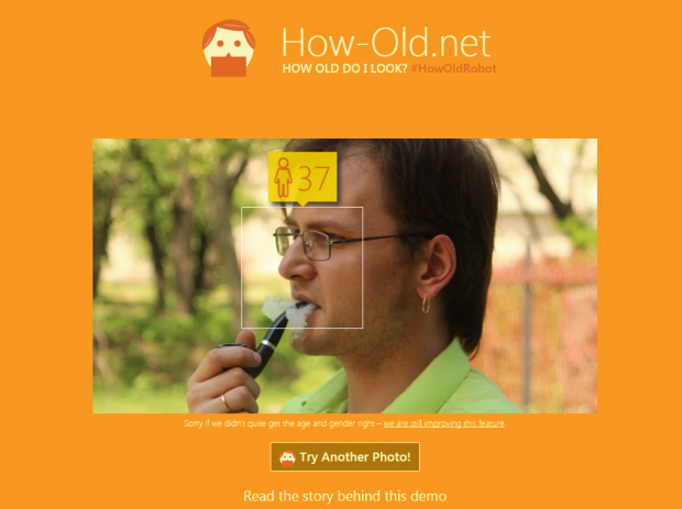2015-05-05 15-45-51 How Old Do I Look – Yandex