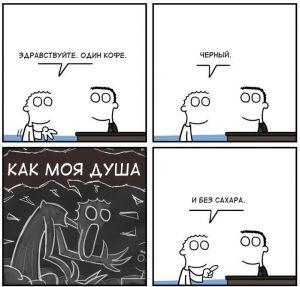 nsnvmqlulpc